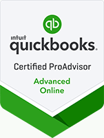 Quickbook accountants Rotherham
